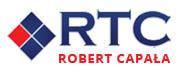 RTC Robert Capała